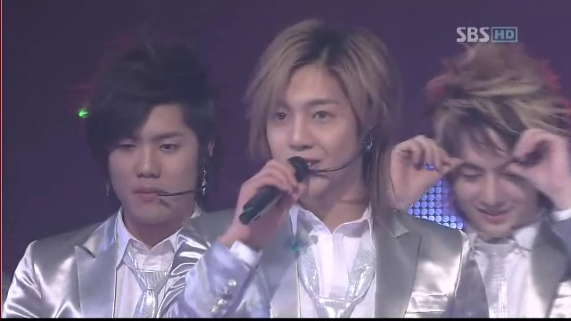 070107.sbs.popular.music.4chance.[640x360].by18SaeMaInDeu{SS601}.wmv_000263831.jpg